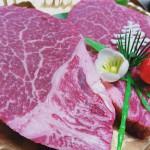 欧米で注目を集めているパレオダイエット 旧石器時代のライフスタイルで健康に